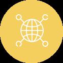 IPv6转换服务支持多协议