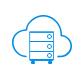 商务型云服务器