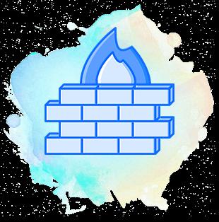 Web应用防火墙功能概述